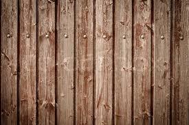 wood fence background. Simple Fence On Wood Fence Background