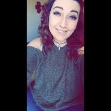Alysa Jackson (@alysarenee_) | Twitter