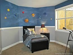 Colors For Kids Bedrooms 40 Irfanviewus Mesmerizing Colors For Kids Bedrooms