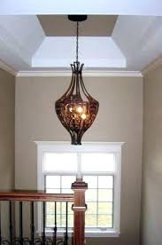 stair case lighting. Stair Light Fixture Hall Ceiling Fixtures Staircase Traditional Wall Commercial Case Lighting D