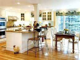 kitchen lighting for low ceilings kitchen lighting ideas for low ceilings medium size of kitchen lighting
