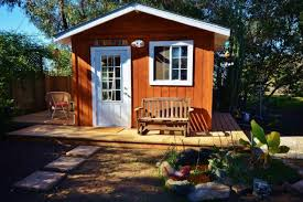 Small Picture TINY HOME NEAR BEACH MONTHLY RENTAL Houses for Rent in