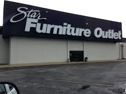 furniture outlet antioch ca ashley furniture furniture outlet