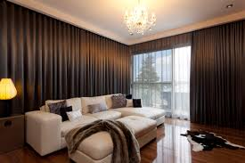 Sheer Bedroom Curtains Sheer Curtain Modern