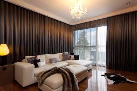 Sheer Curtains Bedroom Sheer Curtain Modern