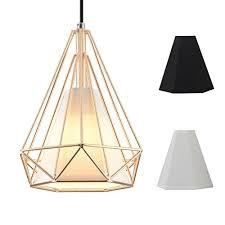 1 light chandelier chandeliers lighting top mounted hanging ceiling chandelier fixture h10 x w8 golden xtvotxbzu