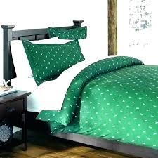 moss green velvet duvet cover king royal mink bedding sets super warm winter crystal bedclothes bed