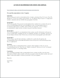 School Letters Templates Latex Cover Letter Templates Resume Template Format With