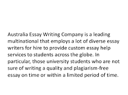 professional essay writers for hire com best essay writers for hire