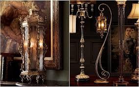 gothic lantern lighting. View In Gallery Gothic Lantern Lighting S