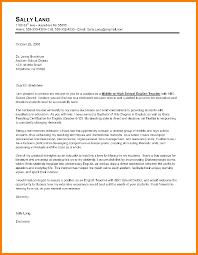 11 Teachers Motivation Letter G Unitrecors