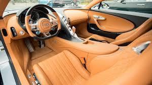 2018 bugatti chiron interior. contemporary interior roadshow and 2018 bugatti chiron interior