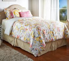 Isaac Mizrahi Live! Home 5-pc Floral Queen Comforter Set in 2019 ...
