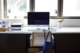 stand up office desk ikea. Ikea Office Table. Great Arrangement For The Desk Top Table Stand Up A