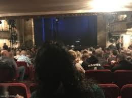 Cort Theater Seating Chart Cort Theatre Seating Chart View From Seat New York