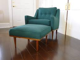 inexpensive mid century modern furniture. Interesting Furniture Affordable Mid Century Modern Reproductions Contemporary Leather With Cheap  Furniture And Inexpensive On Applications