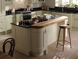 kitchen design 4m x 4m. kitchen design 4m x o