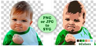 If you're working online, convert your svg file into a png format for lossless compression to preserve image resolution and lower. Png To Svg Online Image Vectorizer Convert Jpg Png Images To Svg