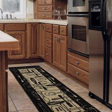 Kitchen Floor Runner Kitchen Runner Rug Kitchen Ideas