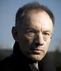 A selection of articles related to michael moritz. - sequoia-capital-michael-moritz