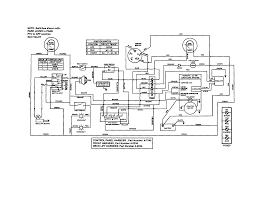toro zero turn wiring diagram 74624 best secret wiring diagram • toro zero turn mower wiring diagram bush hog wiring the brake module wiring diagram for toro timecutter the brake module wiring diagram for toro timecutter