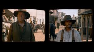 The Sisters Brothers - Final Trailer ...