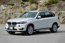 Coupe Series diesel bmw x5 : 2018 BMW X5 Diesel Pricing - For Sale | Edmunds