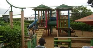 Satisfaction among Residents over Recreation Facilities: A Case of Kasarani  Neighbourhood in Nairobi City