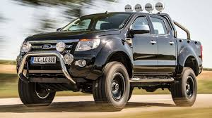 2018 ford ranger price. beautiful price 2018 ford ranger exterior and interior review price with ford ranger price i