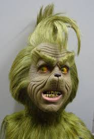 the grinch teeth. Interesting The The Grinch Teeth  Google Search With Grinch Teeth