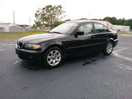 2002 BMW 3-Series - 651 | Droid Autos Company | Used Cars For Sale ...