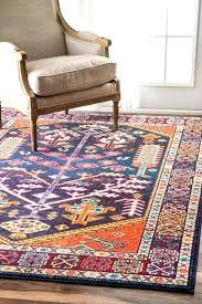 rug and home furniture medium size of living carpet specials furniture area rugs rugs hom furniture rug and home furniture
