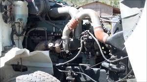 working on a detroit diesel engine bad fuel pump working on a detroit diesel engine bad fuel pump