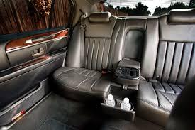 lincoln town car 2015 interior. lincoln town car interior 11 2015