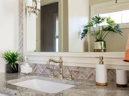 bathroom remodeling in downriver mi