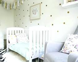 gold circle wall decals polka dot wall decals polka dot baby room unique gold polka dots wall decal for nursery gold circle wall decals nz