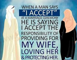 Beautiful Islamic Quotes About Husband And Wife Best of Islamic Husband N Wife Love Quotes Hover Me
