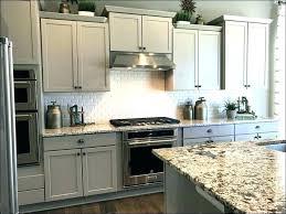 caulking kitchen backsplash. Simple Caulking Grout Backsplash Kitchen Subway Tile Or Caulk  Corners And Caulking Kitchen Backsplash