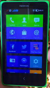 Nokia X family - Wikipedia