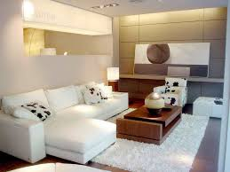White Sofa Living Room Some Smart Solution Decorating Ideas For Small Living Room Pizzafino