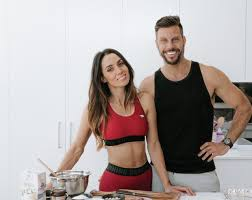 5 Mistakes Sam Wood Wants You To Stop Making Outside Of The Gym – Happy Way