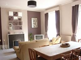 dining room makeover ideas. Size 1024x768 Cozy Dining Room Ideas Makeover