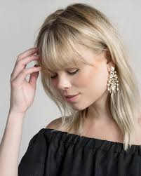 aryssa statement earrings aryssa statement earrings