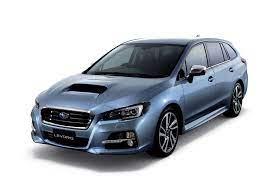 Not For Us Consumption Top 10 Coolest Cars We Can T Buy Motor Trend Subaru Levorg Subaru Concept Cars