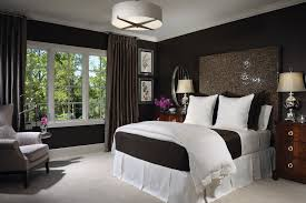 Master Bedroom Lamps Ceiling Light Fixtures For Master Bedroom Furniture Market