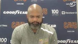 Cavs vs Suns Postgame: Coach ...