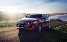 2018 hyundai hatchback. plain hatchback allnew 2018 hyundai elantra gt makes its debut   for sale in chicago il intended hyundai hatchback