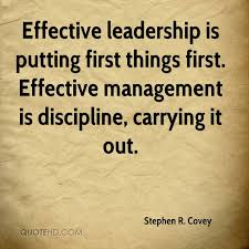 Stephen Covey Quotes 97 Awesome Stephen R Covey Quotes QuoteHD