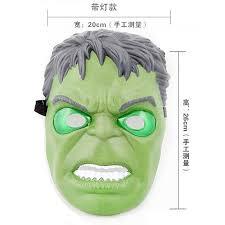 Masquerade Mask Decorating Ideas Horrible Face Mask 100 New Arrival Masquerade Masks Fashion 45