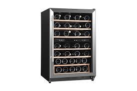 Wine Coolers - Wine Cellar, Wine Fridge, Wine Cabinet | Harvey ...